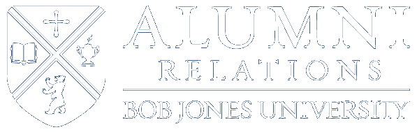 Bob Jones University Alumni Relations